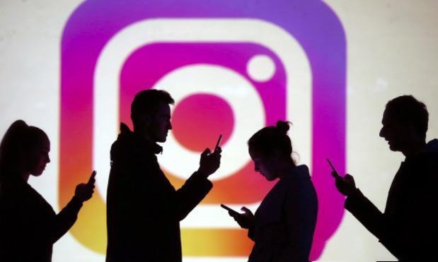 做到这6点,你的Instagram企业账号也能轻松获取流量!