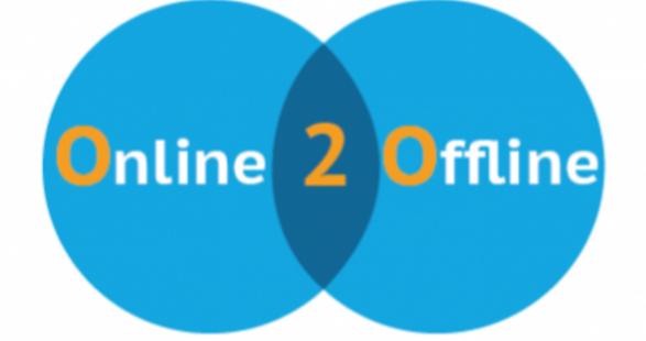 疫情后全球O2O跨境服务增长面临的3个挑战