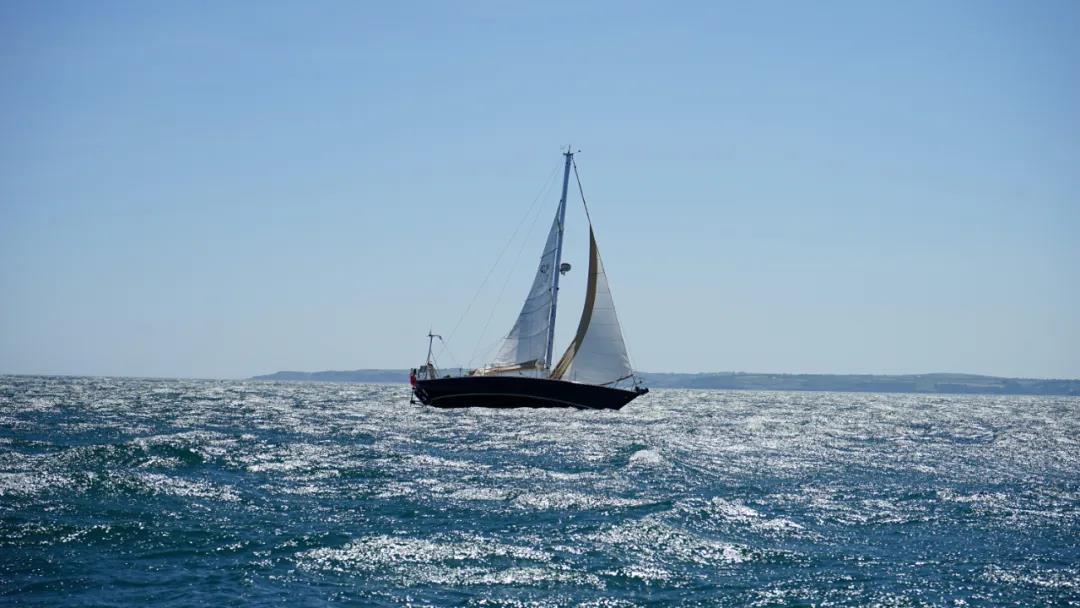 乘出海之势,优刻得洞察机遇,布局海外云计算市场