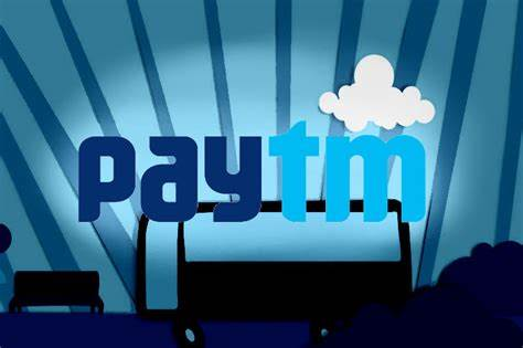Paytm中国卖家注册要求及注意事项