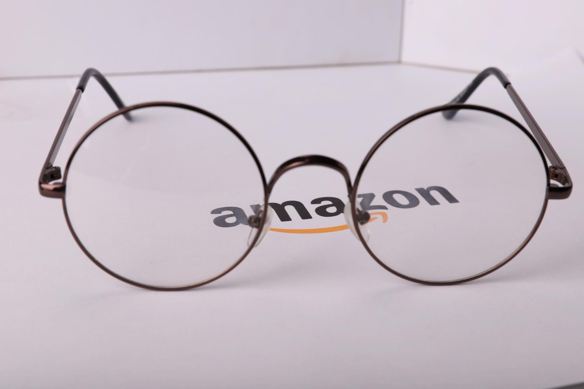 Prime Day各站点申报已开启  亚马逊欧洲卖家平台上线Prime Day学习中心