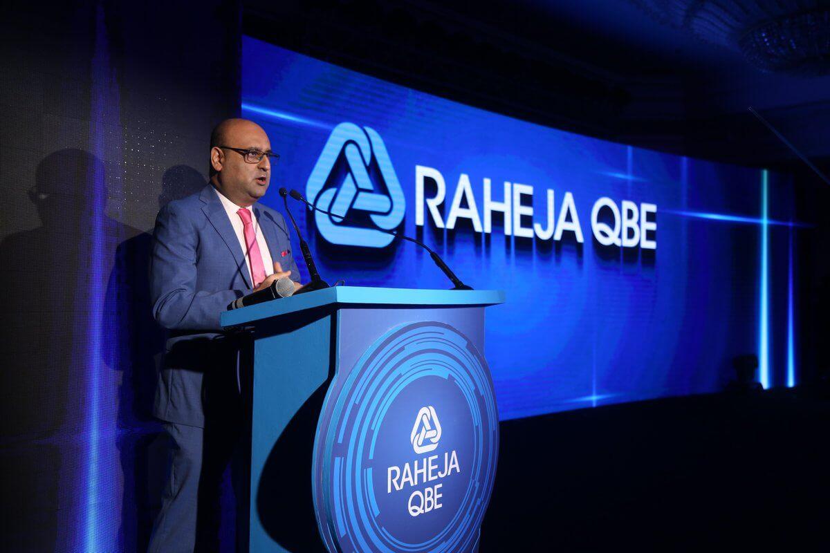 Paytm宣布7600万美元收购Raheja QBE  加快保险领域布局