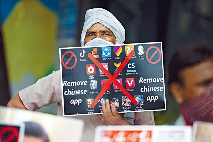 """亲历被印度封禁的App创始人:印度对手发来""""慰问"""",员工向我提出辞职"""