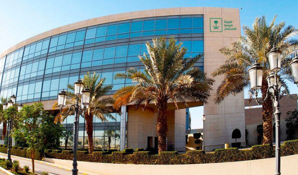中东专栏丨一文读懂沙特电子支付的升级之路