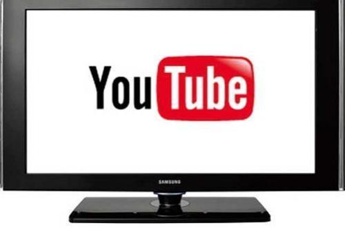YouTube仍然是最重要和重要的在线平台之一