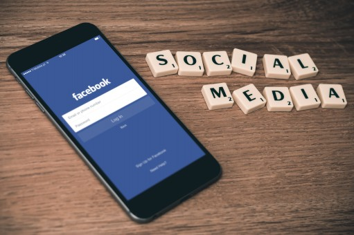 Facebook 碾压越南社交网络