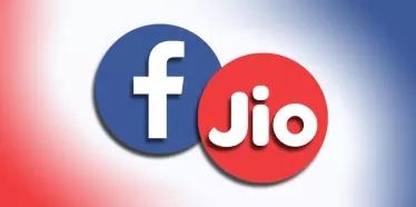 消息称Google将以40亿美元入股印度Jio Platforms