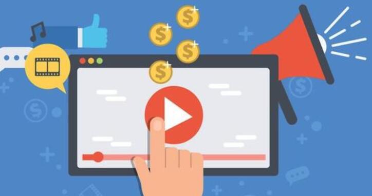 创建Google AdWords广告步骤