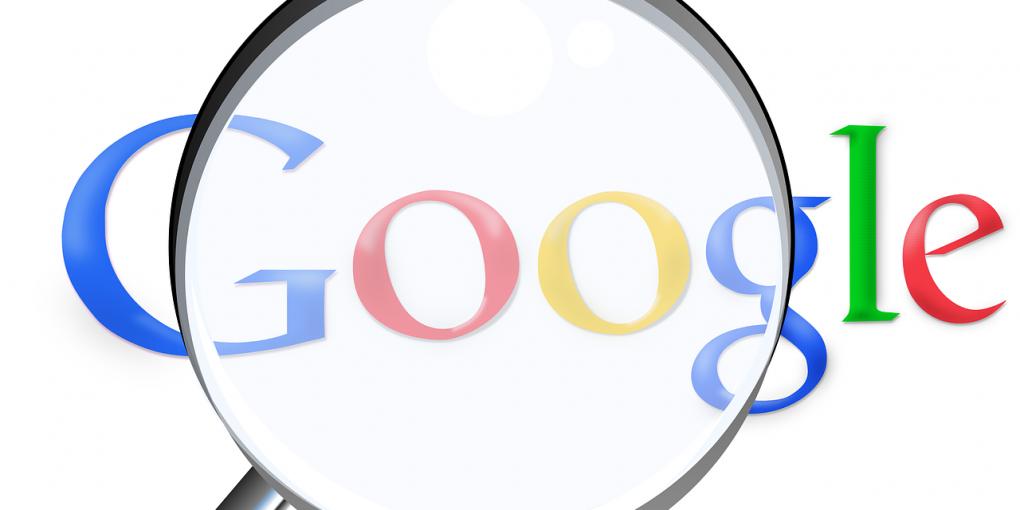 增加电商业务竞争力,Google取消电商服务佣金