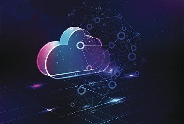 Box与谷歌宣布扩大云合作伙伴关系