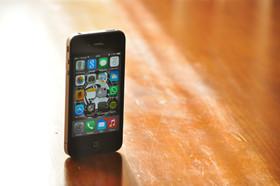 为让Prime Video入驻App Store,苹果向亚马逊提供低费率分成模式