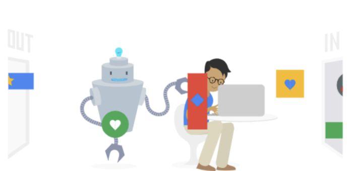 如何防范APP用户误点击?别忽视这 9 条广告设置建议