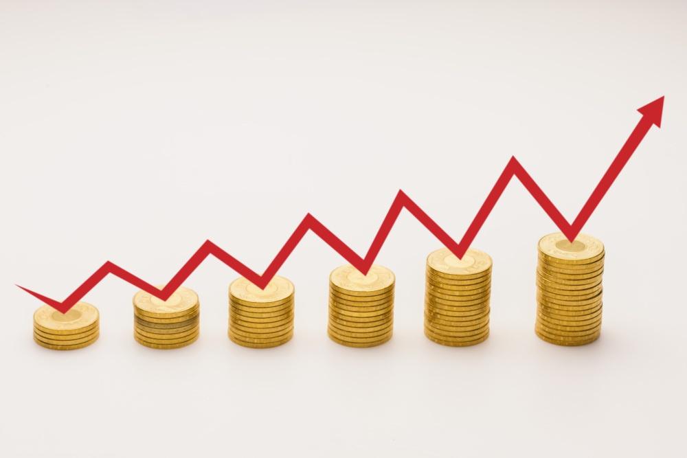 eBay运营攻略|新卖家该如何抢占流量,提高转化?
