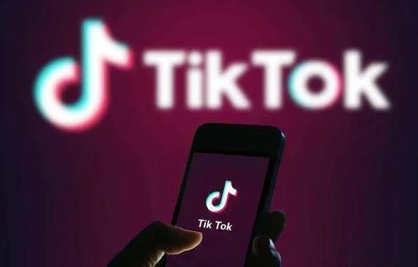 张一鸣发内部邮件:Tik Tok已成为全球文化的一部分