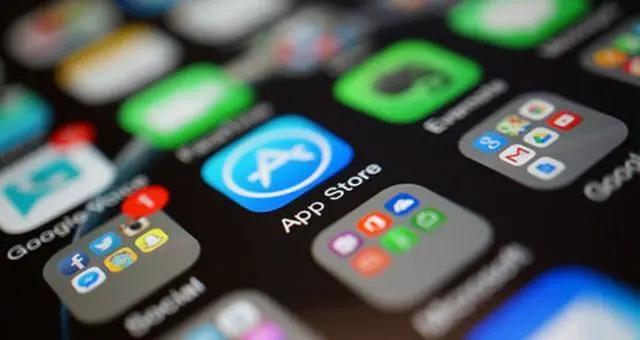 App Store审核被拒求生指南