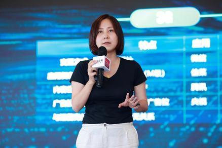 华为云助游戏企业驶入5G创新发展快车道