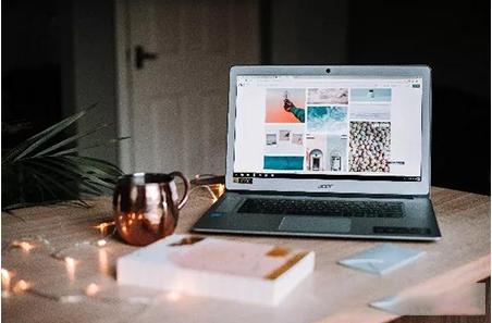 简单四步提升Pinterest有效销售