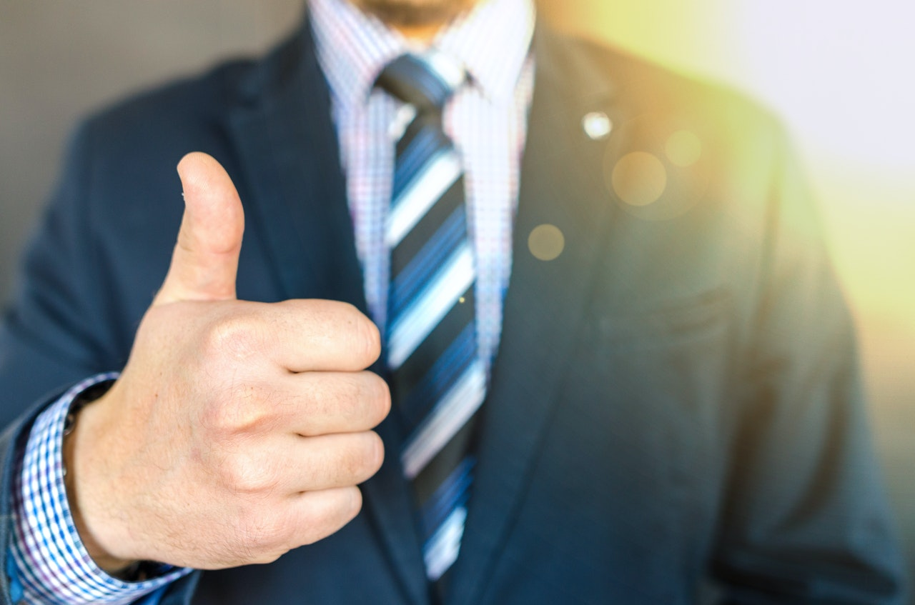 客户信任Azure来运行其SAP解决方案的六个原因