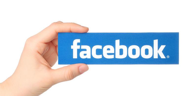 Facebook广告投放策略与优化Facebook广告成效的技巧方式
