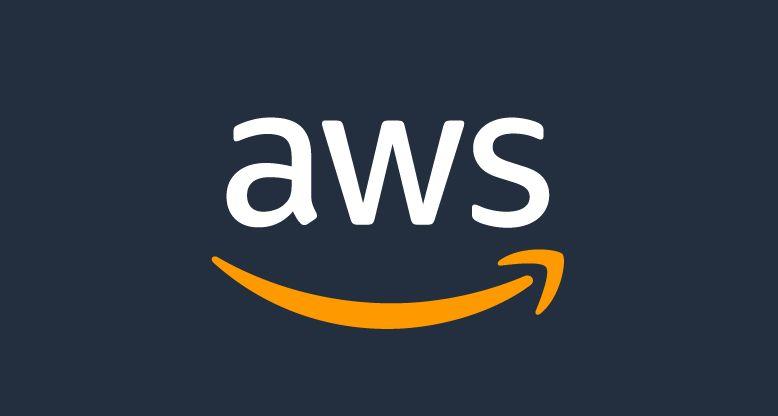 AWS宣布Amazon Fraud Detector欺诈检测服务正式上线