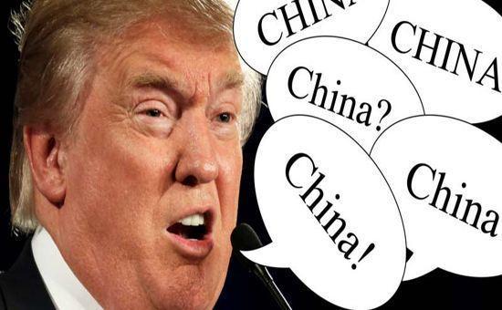 YouTube关闭2596个账号!白宫驱逐华人记者,美国阴谋浮出水面