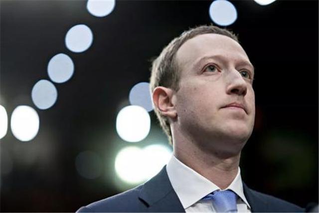印尼宣布:对美国科技巨头企业包括facebook等征收税费