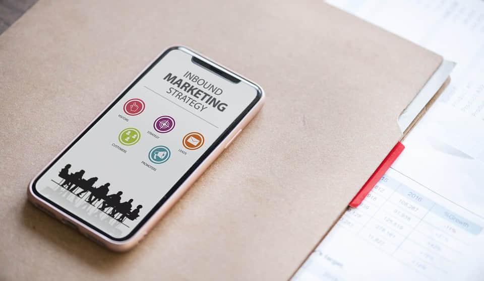 Pinterest注册后企业用户需关注竞价排名吗
