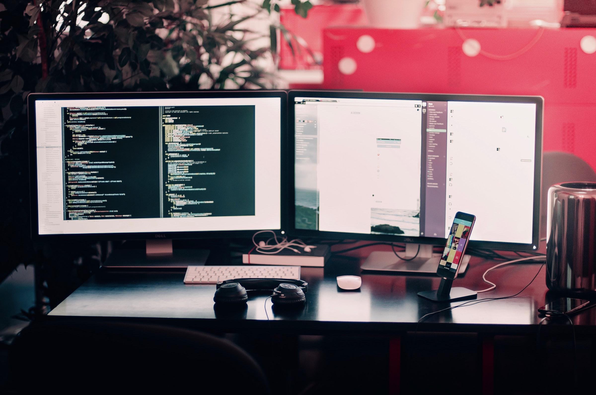 使用 Azure DevTest Lab 搭建云端开发测试环境