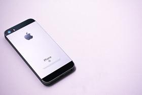 郭明錤:若全球App Store移除微信,iPhone年出货量或下降25%到30%