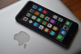 俄罗斯反垄断机构发现苹果滥用App Store的市场主导地位