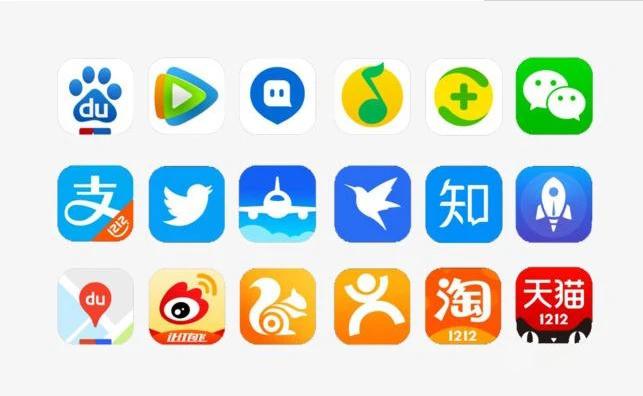 无法上架App Store的App如何在苹果系统上发布、安装?
