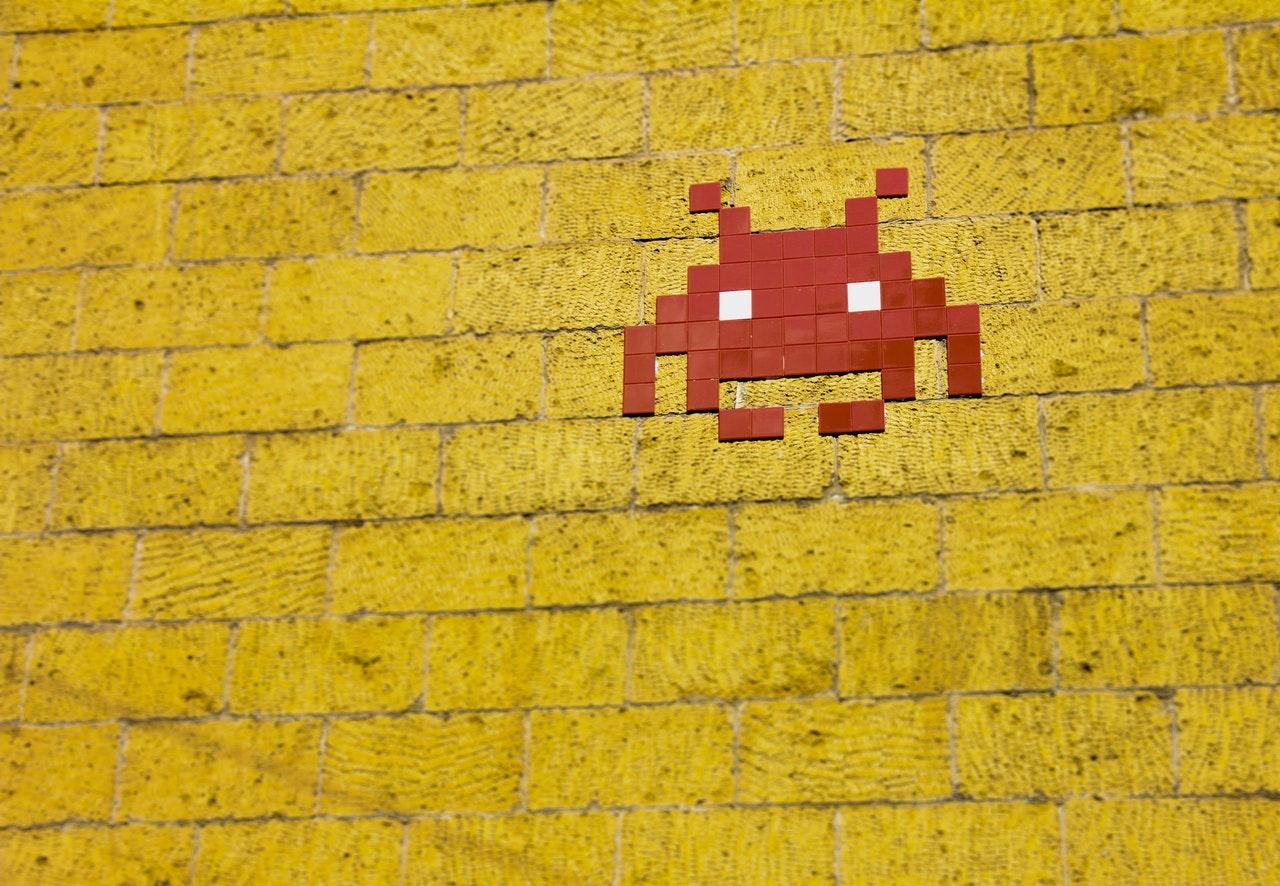 国内网赚游戏热度回升,海外融合玩法新品不断