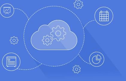 IDC表示,Google Cloud合作伙伴生态系统蓬勃发展