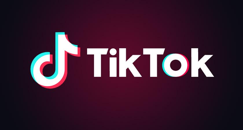 """外媒爆料白宫文件:禁令可能会让苹果和谷歌""""下架""""TikTok"""
