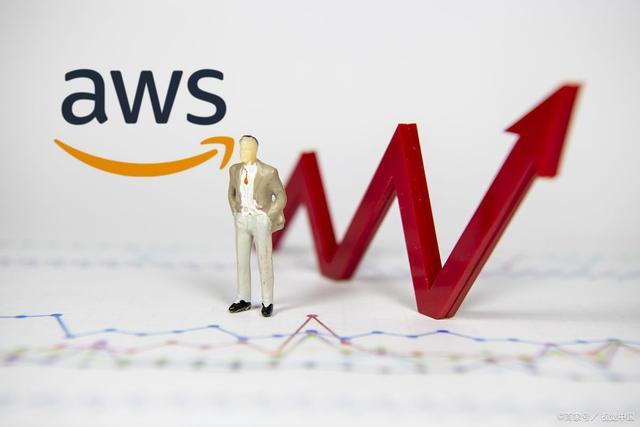 十大AWS云迁移工具和服务