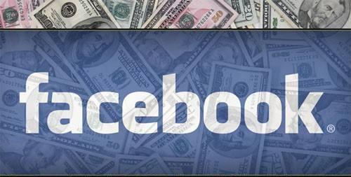 分析Facebook账户数据,教你用最少的钱投广告