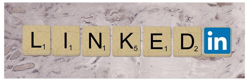 2020海外社媒营销, LinkedIn的五大增长策略