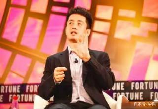 上半年海外收入猛增37%  中国游戏出海提速