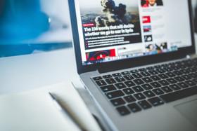 8个LinkedIn广告优化技巧,是你海外营销必备技能!