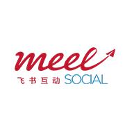 飞书数字科技(上海)有限公司