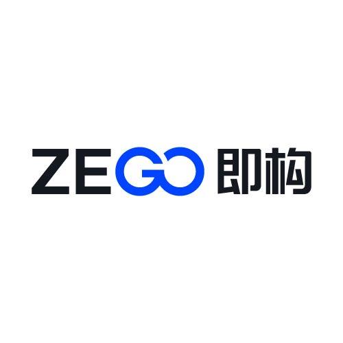 深圳市即构科技有限公司