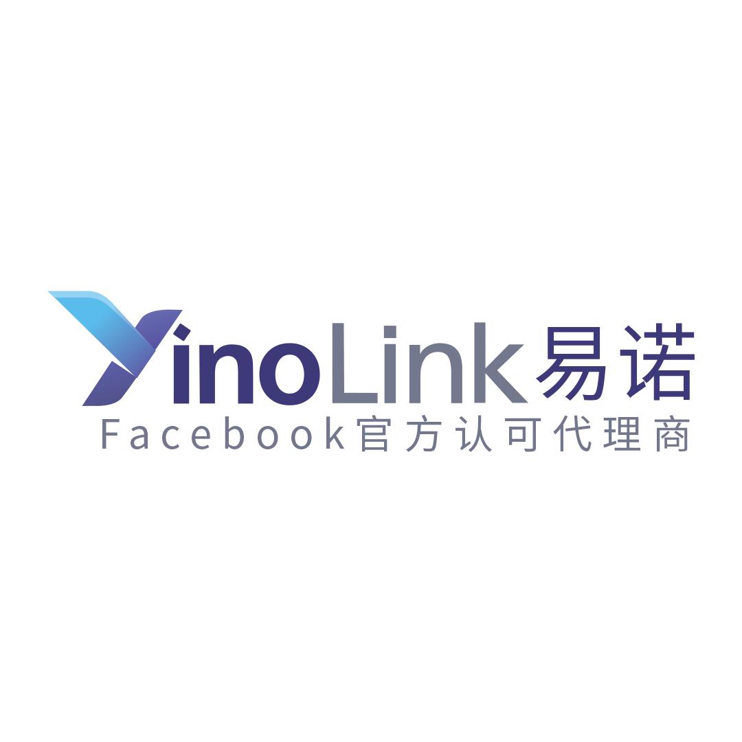 易赛诺(杭州)科技有限公司