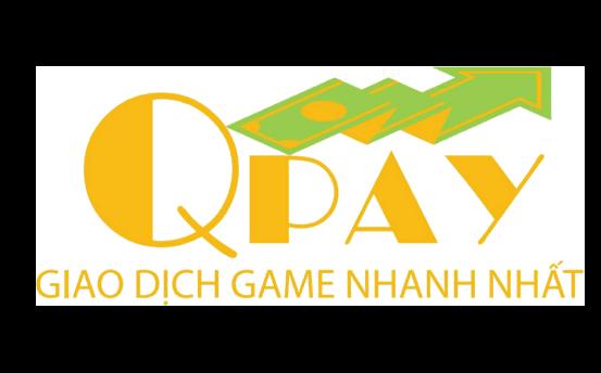 越南Qpay网络科技责任有限公司