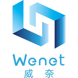 威奈信息科技(上海)有限公司