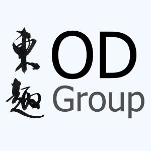 上海东趣信息技术有限公司