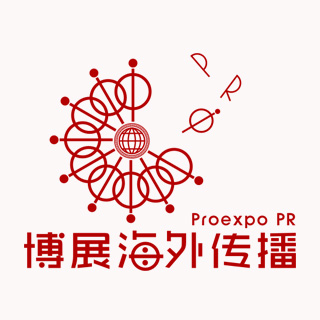 深圳博展品牌傳播有限公司