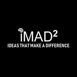 iMAD2