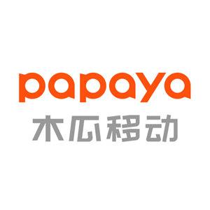 北京木瓜移动科技股份有限公司