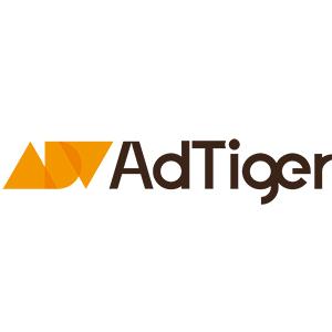 AdTiger香港虎视传媒有限公司