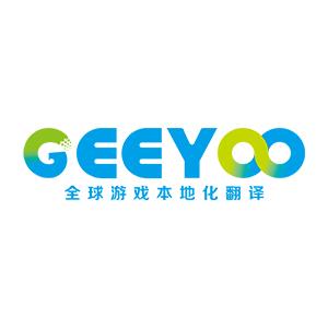 GEEYOO CO.,LIMITED
